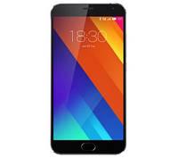 Смартфон Meizu MX5 16GB (Grey)