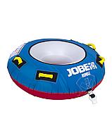 Буксируемый водные аттракцион Jobe Rumble 1P Towable (230117001)
