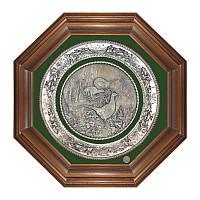 Подарунок мисливцеві 'Полювання на фазана'