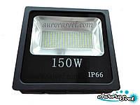 Прожектор 150w Aurorasvet SMD. Led прожектор. Светодиодный прожектор.