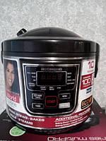 Запчасти на мультиварку redmond RMC-M10