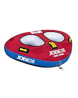 Водный аттракцион Jobe Double Trouble 2P Towable (230217004)
