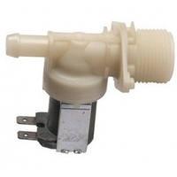Клапан подачи воды  для стиральной машины ARISTON C00045950