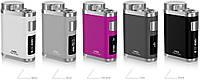 Box Mod Eleaf iStick Pico TC 75W ORIGINAL