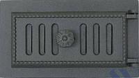 Люк для золы SVT 432 (180x320), фото 1