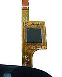 Сенсорный экран Samsung Galaxy Mega 5.8 i9152, i9150 синий, фото 3