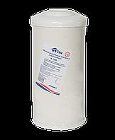Картридж 10ВВ UST-M антижелезо
