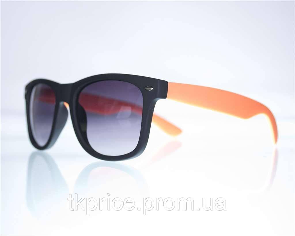 Купить Солнцезащитные очки унисекс качественная реплика Ray Ban ... ef6bd5203e630