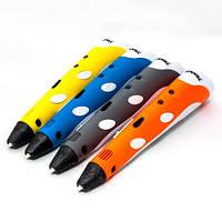 3D Ручка Myriwell 1 поколение, фото 1