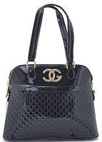 Женская сумка 8007 Подарки для женщин Женская сумка из качественного кожзаменителя