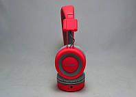 Наушники накладные ELMCOEI EV-105 Wireless