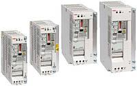 Преобразователь частоты 1,1 кВт ABB ACS150-03E-03A3-4