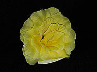 Головки роз (упаковка- 336 шт, разные цвета,  диаметр-10 см)