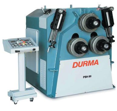 DURMA (Турция)