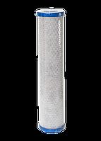 Картридж 20ВВ UST-M угольный карбон-блок