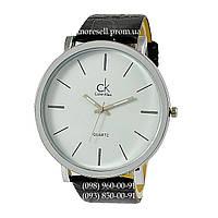 Calvin Klein SSBN-1004-0064