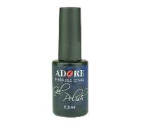 Гель-лак Adore Professional, Летняя коллекция, 7,5мл