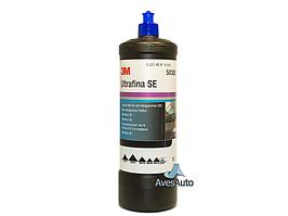 Полировальная паста антиголограммная - 3M Ultrafina SE 1 л. (50383)