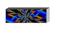 Световой короб (Лайтбокс) 1500 мм