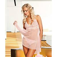 Домашняя одежда Lady Lingerie - Эротическое белье 3912 L