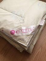Летнее бамбуковое одеяло Alltex (K'DIEDERI) 150*200