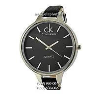Calvin Klein SSBN-1004-0067