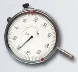 Индикатор часового типа специальный 1ИЧС