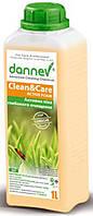 Активная пена глубокого очищения CLEAN & CARE 1 л.