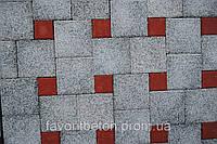Элитная тротуарная плитка