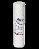 Картридж UST-M нитка полипропилен 5 мкм