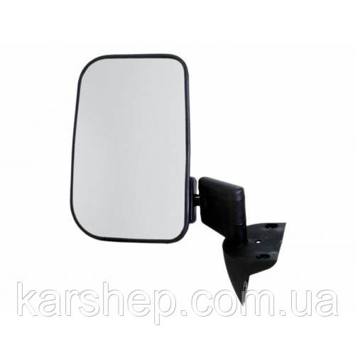 Боковые зеркала Лопухи на Ниву - фото 3