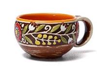 Чашка кофейная 150 мл