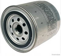 Фильтр топливный HERTH+BUSS JAKOPARTS J1333003