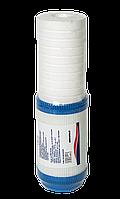 Картридж UST-M уголь + полипропилен комбинированный STO-10