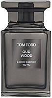 Тестер.  Парфюмированная вода Tom Ford Oud Wood (Том Форд Уд Вуд) 100 мл