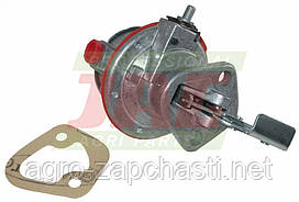 Топливный насос Ford / NH  JAG99-0201