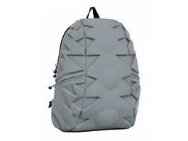 Рюкзак Madpax Exo Full Pack Grey