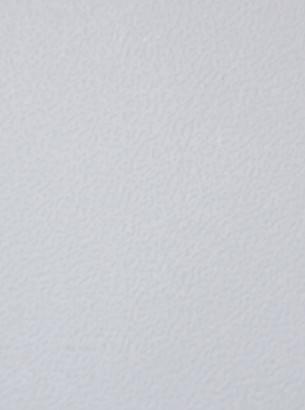 Дизайнерский картон Vivaldi Set Zenit с тиснением скорлупа, белый, 300 гр/м2