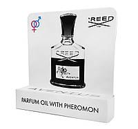 Мини парфюм с феромонами Creed Aventus (Крид Авентус) 5 мл