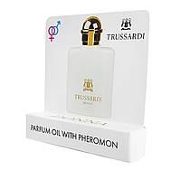Мини парфюм с феромонами Trussardi Donna Trussardi ( Труссарди Донна Труссарди) 5 мл (реплика)