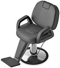 Кресла и стулья для СПА салонов, салонов красоты и парикмахерских