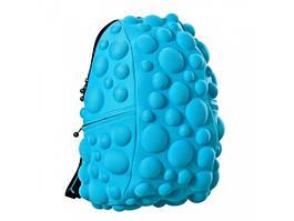 Рюкзак Madpax Aqua Bubble Full Pack