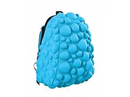 Рюкзак Madpax Aqua Bubble Half Pack