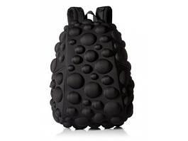 Рюкзак Madpax Black Bubble Full Pack