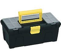 Скринька для інструментів Plast Team 13
