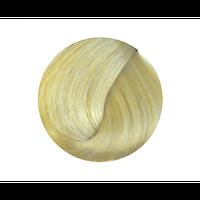 NEXXT .NEXXT Интеллектуальная классическая стойкая краска-уход для волос 110 тонов. 100ml