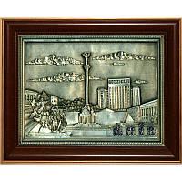 Подарок 'Майдан Незалежності'