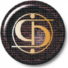 ПО Hunter 3 для DVR Лицензия на 8 каналов для подключения к DVR TECSAR Dahua Hikvision