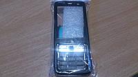 Корпус Nokia N73
