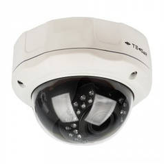 IP-видеокамера Tecsar IPD-2M-30V-poe